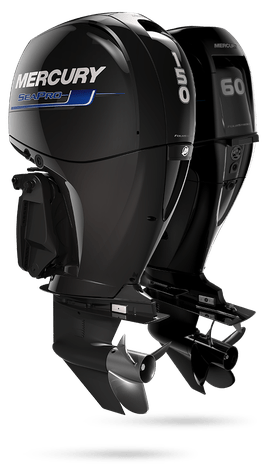 Mercury outboards for Most reliable outboard motor 2016