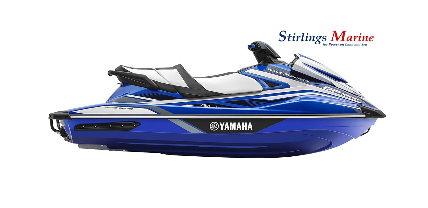 Yamaha waverunner glasgow yamaha waverunner scotland boat sales scotland chaparral boats scotland